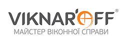viknaroff-logo.jpeg (20.59 Kb)