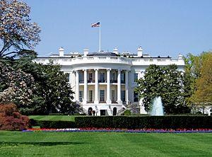 whitehousesouthfacade.jpg