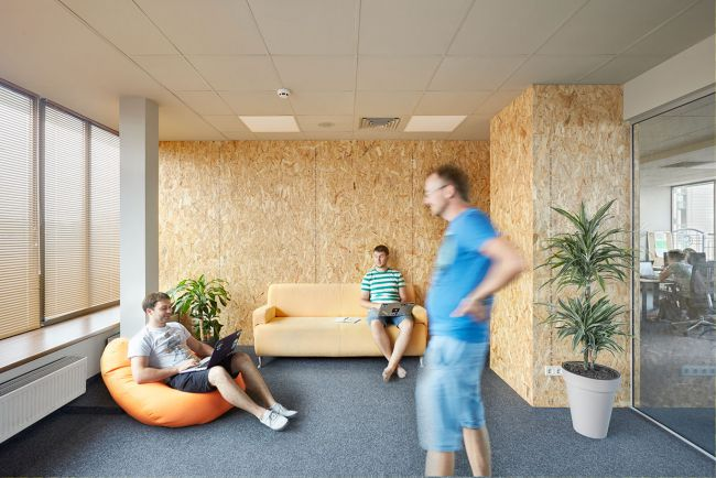 youscan-kiev-office-10_1.jpg (.3 Kb)